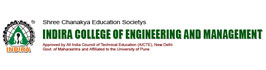 indira-college-of-engineering-and-management2