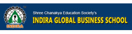 indira-global-business-school5