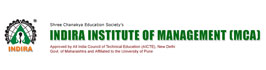 indira-institute-of-management-mca6