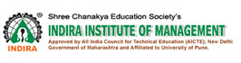 indira-institute-of-management4