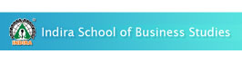 indira-school-of-business-studies7