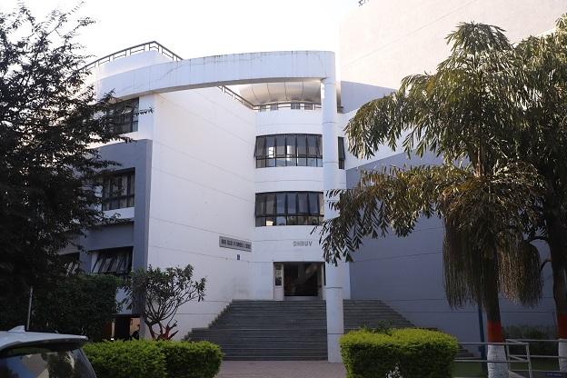 Indira College Of Commerce & Science (ICCS) - Under Graduation Courses