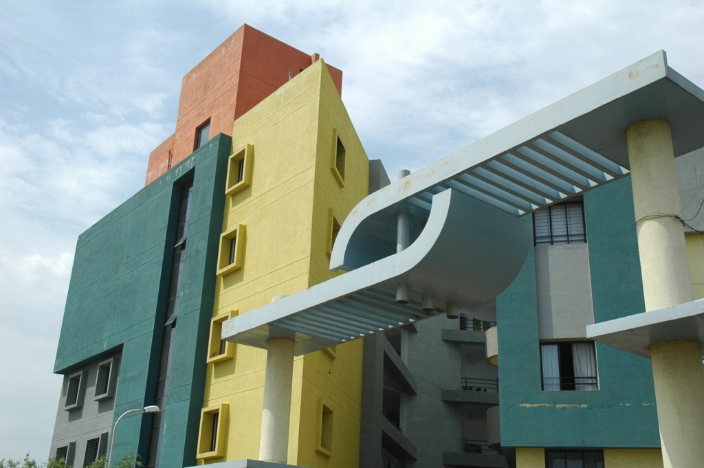 Indira School Of Communication - Mass Communication Infrastructure, Facilities, Admissions 2021