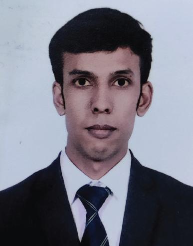 Indira Alumni - ISBS PGDM, HDFC Bank, 6.75 LPA
