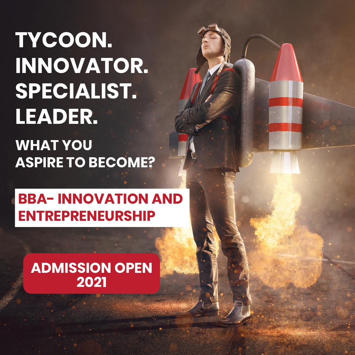Indira College Of Engineering & Management - Admissions 2021