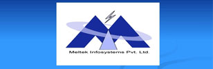 meltek-infosystems