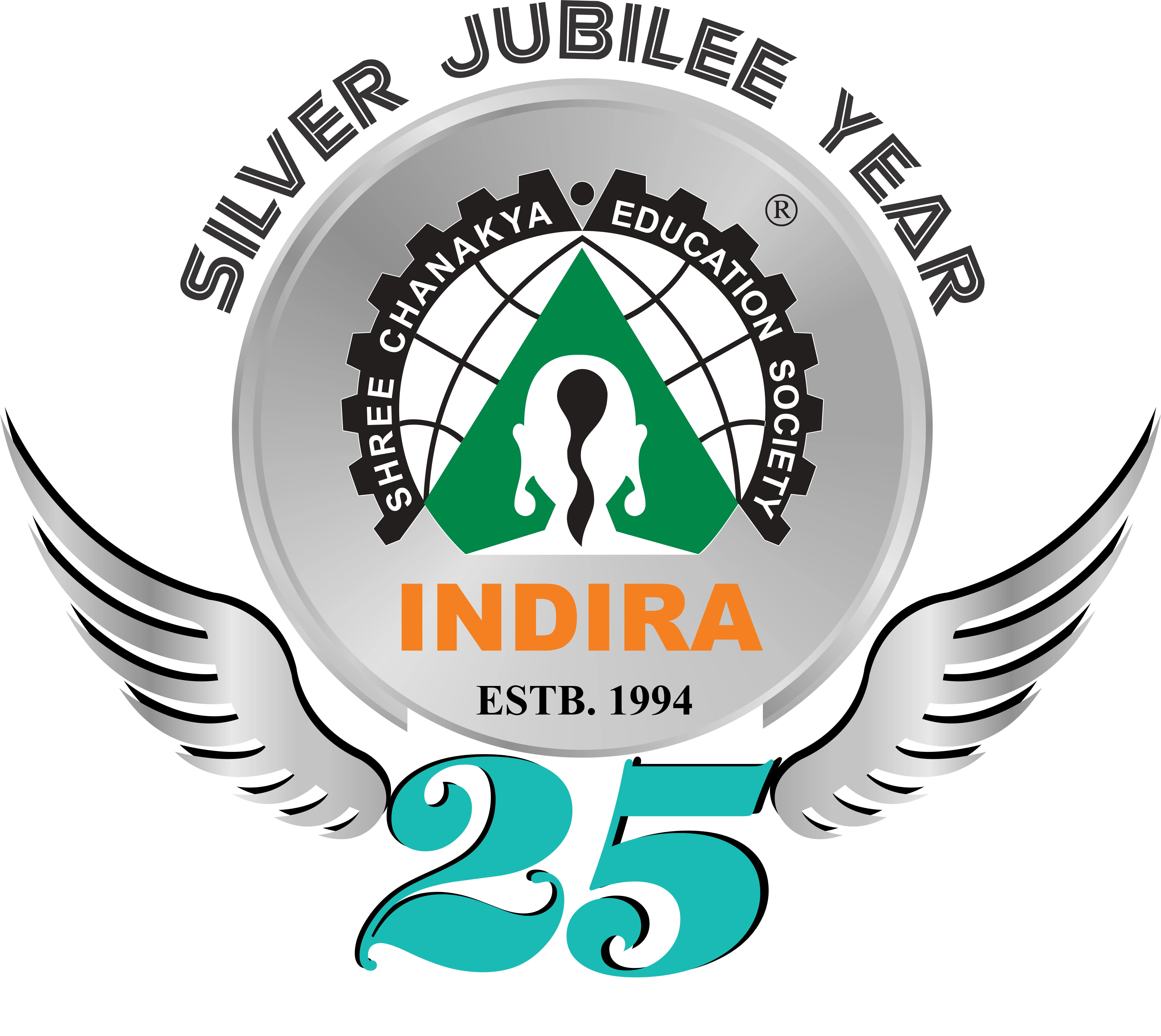 Home - Indira Group of Institutes, Pune